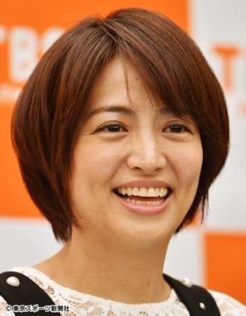 赤江珠緒の画像