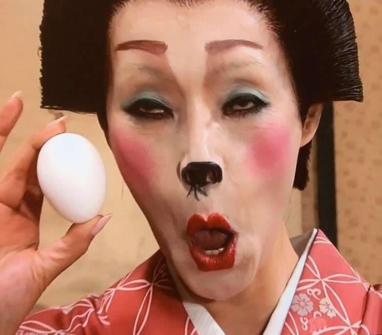 研ナオコの画像